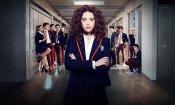 Recensione Élite: la nuova serie Netflix tra conflitto di classe, indagine poliziesca e soap opera