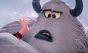 """Recensione Smallfoot - Il mio amico delle nevi: un film """"al di sopra di ogni giudizio"""""""
