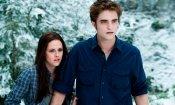 "Twilight, la regista voleva un cast diverso ""ma Stephenie Meyer si oppose"""