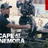 Escape At Dannemora - Featurette