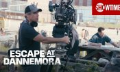 Escape At Dannemora - Featurette
