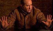 Recensione I topi: un grottesco Antonio Albanese gioca a fare I Soprano