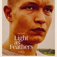 Locandina di Light as Feathers