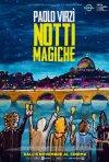 Locandina di Notti magiche