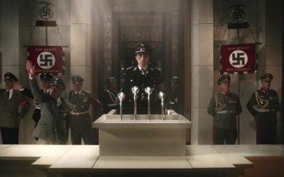 Recensione The Man in the High Castle 3: la serie trova il suo equilibrio, tra distopia e realtà