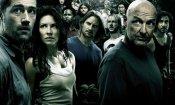 Da Lost a Breaking Bad, 50 sceneggiature di serie TV disponibili per il download