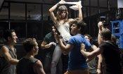 Da Skam Italia 2 a Elite: i film e le serie tv in streaming questa settimana!