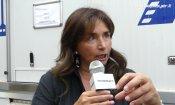 SKAM Italia 2: intervista ai produttori della serie