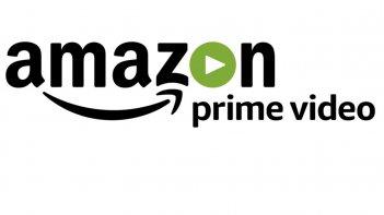 Amazon Prime Video Arriva In Italia Logo