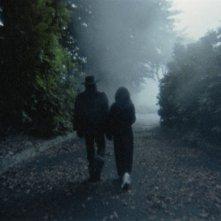 Imagine: un'immagine del film