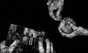 Recensione La strada dei Samouni: storia di una strage