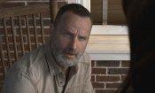 Recensione The Walking Dead 9x01: andare avanti guardando indietro