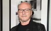 "Paul Haggis tra Crash e James Bond: ""Volevo fare il pittore, ma poi ho sfondato a Hollywood"""