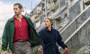 The Little Drummer Girl: il trailer della serie spy di Park Chan-wook