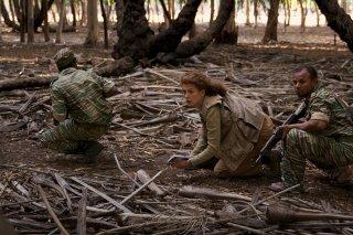 A Private War Rosamund Pike3