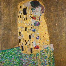 Klimt & Schiele - Eros e psiche: un'immagine tratta dal documentario