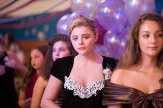 La Diseducazione Di Cameron Post Chloe Grace Moretz3