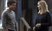 Ozark: Netflix rinnova la serie per una terza stagione