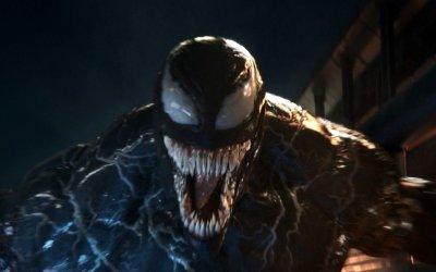 Venom: 5 cose che potreste non aver notato