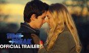Time Freak - Trailer