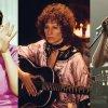 A Star Is Born, ieri e oggi: le versioni di È nata una stella a confronto