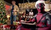 Deadpool: il film di Natale avrà 15 minuti in più e un nuovo personaggio!