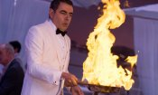 Recensione Johnny English colpisce ancora: tra James Bond e Peter Sellers