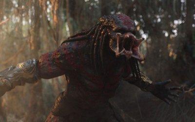 Recensione The Predator: ammazzare la nostalgia, rivoluzionare il mito