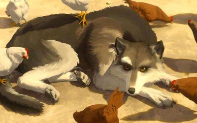 Recensione Zanna bianca: la magia e l'avventura di Jack London tornano al cinema