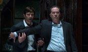 Recensione Hill House: la serie Netflix è molto più che un (ottimo) horror