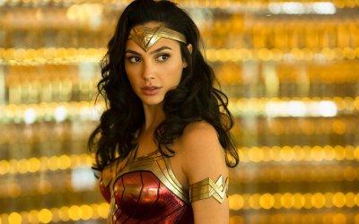 Wonder Woman 2: tutto quello che sappiamo sul film DC
