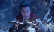 Aladdin: lo sceneggiatore del cartone si scaglia contro la Disney!