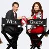 FeST: ecco le proiezioni speciali di Will & Grace organizzate da Infinity!