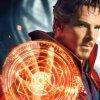 Doctor Strange 2: anticipato l'inizio delle riprese?