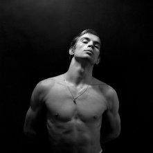 Nureyev: un'immagine del documentario sul grande danzatore e coreografo
