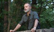 Recensione The Walking Dead 9x02 : si vive insieme, si muore soli