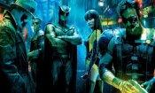 Watchmen: la prima foto ufficiale della serie HBO