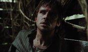 Recensione di Apostolo: un horror Netflix ambizioso e fuori dagli schemi