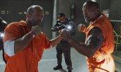 Hobbs and Shaw: il produttore Neal Moritz fa causa alla Universal
