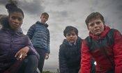 The Kid Who Would Be King: il trailer del film di Joe Cornish