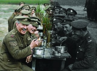 They Shall Not Grow Old2