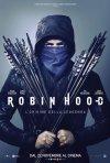 Locandina di Robin Hood - L'origine della leggenda