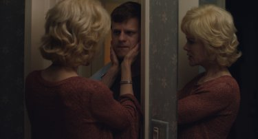 Boy Erased Nicole Kidman Lucas Hedges2