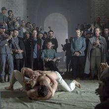 Ether: un'immagine del film di Zanussi