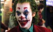 Joker: le nuove foto dal set contengono uno spoiler sul finale?