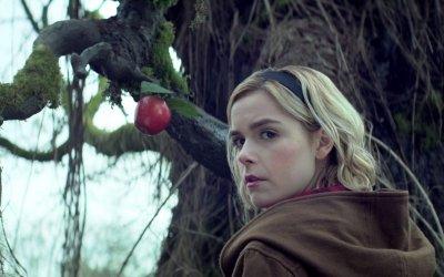 Le terrificanti avventure di Sabrina, chi è la strega in arrivo su Netflix?