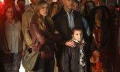 Manifest: 3 episodi in più per la prima stagione