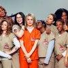 Orange Is the New Black 7 sarà l'ultima stagione su Netflix