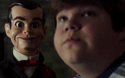 Recensione Piccoli Brividi 2: Aspettando Halloween con l'horror per ragazzi di Stine