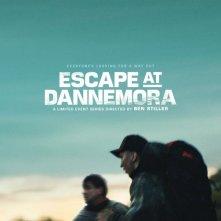 Locandina di Escape at Dannemora